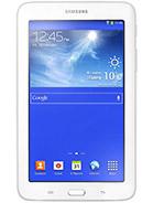 Samsung Galaxy Tab 3 Lite 7.0 WIFI (2013)