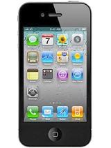 Apple iPhone 4 (8 GB)