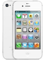 Apple iPhone 4S (32 GB)