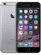 Apple iPhone 6 Plus (128 GB)