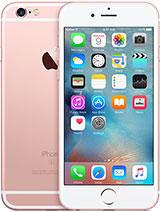 Apple iPhone 6s (64 GB)