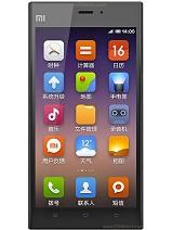 Xiaomi Mi3 (16 GB)