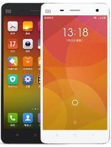 Xiaomi Mi4 (16 GB)