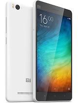 Xiaomi Mi4i (16 GB)