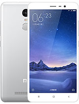 Xiaomi Redmi Note 3 32 GB