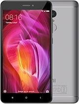 Mi Redmi Note 4 3GB/32GB