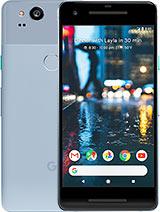 Google Pixel 2 (64 GB)