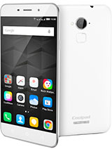 Coolpad Note 3 (32 GB)