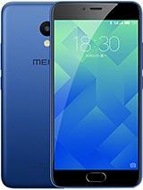 Meizu M5 (16 GB)