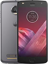 Motorola Moto Z2 Play (64 GB)