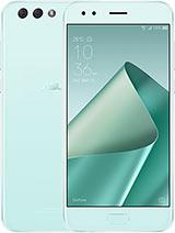 Asus Zenfone 4 (64 GB)