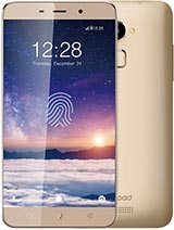 Coolpad Note 3 Plus (16 GB)