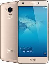 Honor 5C (16 GB)