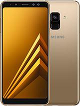 Samsung Galaxy A8  (64 GB)