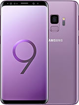 Samsung Galaxy S9 4GB/256GB