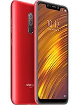 Xiaomi Pocophone F1 6GB/64GB