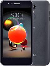 LG K9 2GB/16GB