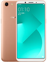 Oppo A83 4GB/64GB