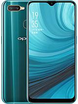 Opp A7 4GB/64GB