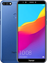 Huawei Honor 7C (3GB/32GB)