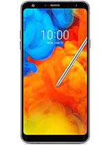LG Q Stylus (3GB/32GB)