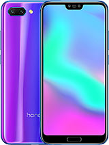 Huawei Honor 10 6GB/128GB