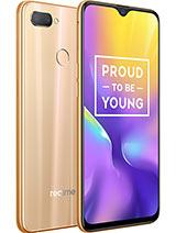 Oppo Realme U1 3GB/32GB