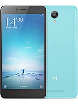 Xiaomi Redmi Note 2 2GB/16GB