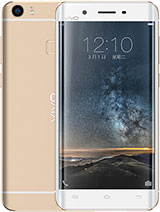 Vivo X Play 5 4GB/128GB