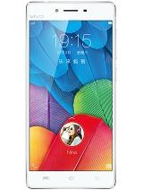 Vivo X5 Pro 2GB/16GB