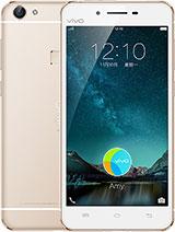Vivo X6 Plus 4GB/64GB