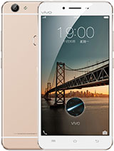 Vivo X6S Plus 4GB/64GB