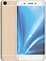 Vivo Xplay5 Elite 6GB/128GB