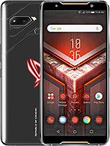 Asus ROG Phone 8GB/512GB