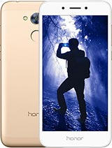Huawei Honor 6A Pro 32GB