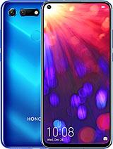 Huawei Honor View 20 256GB