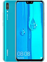 Huawei Y9 (2019) 64GB/4GB