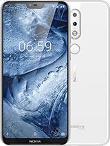 Nokia 6.1 Plus 6GB/64GB