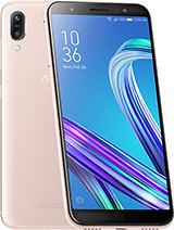 Asus ZenFone Max M1 (ZB555KL) 3GB/32GB