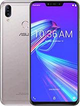 Asus ZenFone Max M2 (ZB632KL/ZB633KL) 3GB/32GB