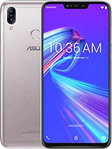 Asus ZenFone Max M2 (ZB632KL/ZB633KL) 4GB/64GB