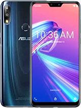 Asus ZenFone Max Pro M2 (ZB630KL/ZB631KL) 6GB/64GB