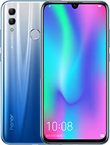 Huawei Honor 10 Lite 4GB/64GB