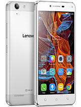 Lenovo Vibe K5 Plus 3GB/16GB