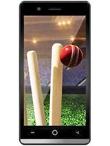 Micromax Bolt Q381 1GB/8GB
