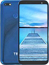 Yu Ace 3GB/32GB