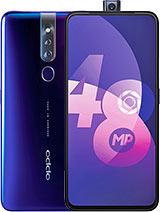 Oppo F11 Pro 6GB/64GB