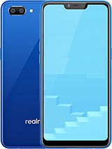 Oppo Realme C1 (2019) 2GB/32GB
