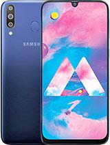 Samsung Galaxy M30 6GB/128GB