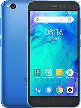 Xiaomi Redmi Go 1GB/8GB